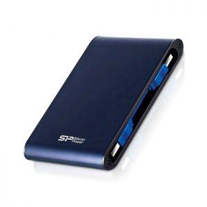 هارد اکسترنال سیلیکون پاور Armor A80 1TB USB3.0
