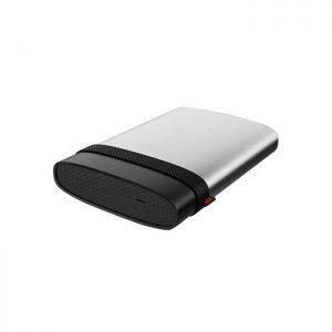 هارد اکسترنال سیلیکون پاور Armor A85 2TB USB 3.1