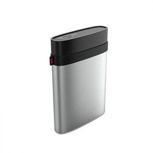 هارد اکسترنال سیلیکون پاورArmor A85 4TB USB3.0