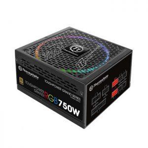 پاور ترمالتیک Toughpower Grand RGB 750W