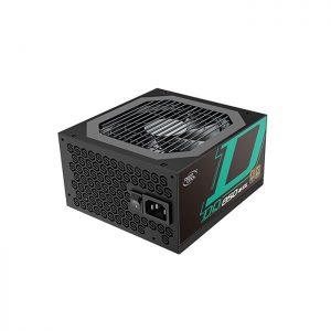 پاور دیپ کول Deepcool 850W Fully Modular