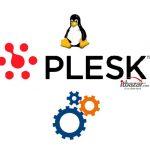 پیاده سازی Plesk در لینوکس