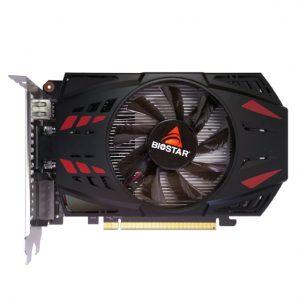 کارت گرافیک بایوستار GT730 2G DDR5 128BIT