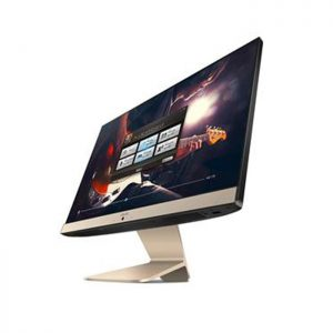 کامپیوتر آل این وان ایسوس V222 I7(10510) 16 1T+256ssd 2g 22' non TOUCH w