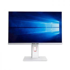 کامپیوتر آل این وان مسترتک zx270 i7(8700) 16 1tb+256ssd intel b