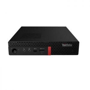 مینی پی سی لنوو I3 9100/4/1//intel دارای کیبورد و موس می باشد.