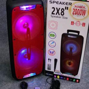 اسپیکر ویلیکو دی اس 2801