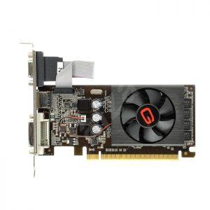 کارت گرافیک ای فاکس GT610 2G DDR3 64BIT