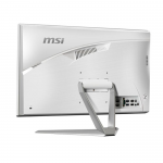 Msi pro22x i7/8/256ssd/intel non touch b All in one