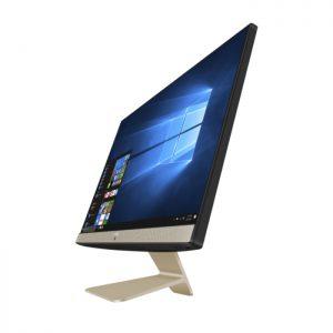 کامپیوترآل این وان ایسوس v272 i7(8550) 16 1t+256ssd 2g 27 touch b