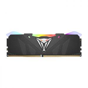 رم کامپیوتر VIPER RGB 8G 3600 CL18 SINGLE