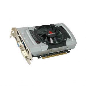 کارت گرافیک بایوستار GT730 2G DDR3 128BIT