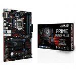 مادربرد ایسوس PRIME B250-PLUS
