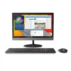 آل این وان لنوو V130-Celeron J4005-4GB- 500GB Intel