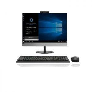 Lenovo V530 Core i5-9400 8GB 1TB Intel All-in-One PC