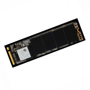 حافظه اس اس دی بایوستار M700 512GB M.2