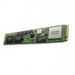 حافظه اس اس دی سامسونگ PM983 960GB