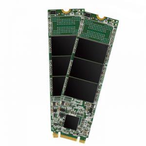 حافظه اس اس دی سیلیکون پاور A55 128GB M.2