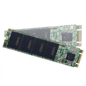 حافظه اس اس دی لکسار NM100 128GB M.2 2280 SATA III
