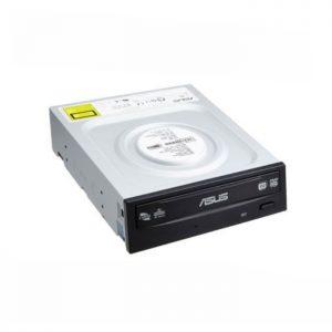 درایو نوری ایسوس SATA Internal DVD Burner DRW-24D3ST