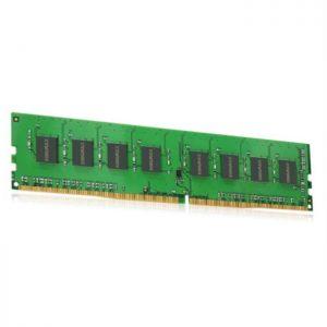 رم دسکتاپ پتریوت PC4-19200 8GB DDR4 2400MHz CL16 Single