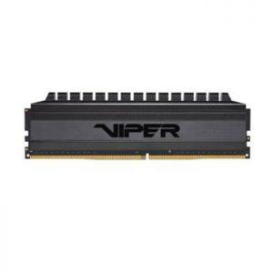 رم دسکتاپ پتریوت Viper Black Series DDR4 64GB 3200MHz