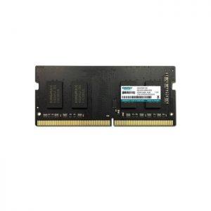 رم لپ تاپ کینگ مکس PC4-21300 16GB DDR4 2666MHz
