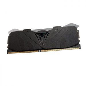 رم کامپیوتر پتریوت Viper RGB Series DDR4 8GB 3600MHz CL18 Single