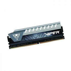 رم کامپیوتر پتریوت Viper single Elite 2666 CL16 8G