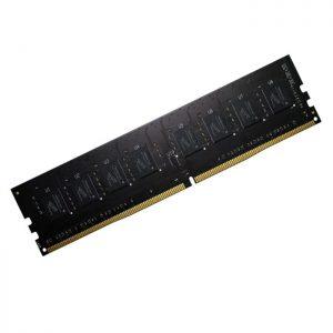 رم کامپیوتر گیل Pristine 16GB DDR4 2400MHz CL15