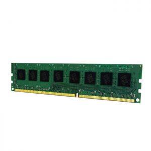 رم کامپیوتر گیل Pristine DDR3 1600MHz CL11 Single 4GB