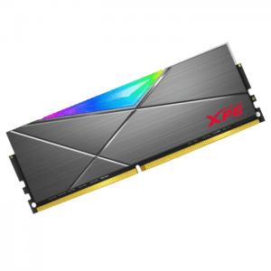 رم کامپیوتر XPG SPECTRIX D50 16GB 3000MHz