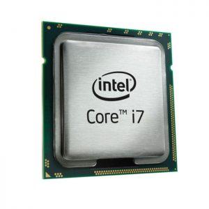 سی پی یو اینتل Core i7 920