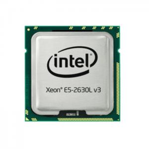 سی پی یو اینتل Xeon® E5-2630 v3 Haswell-EP Processor