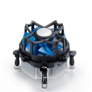 فن پردازنده دیپ کول ALTA 7 CPU Cooler
