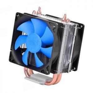 فن پردازنده دیپ کول IceBlade 200M