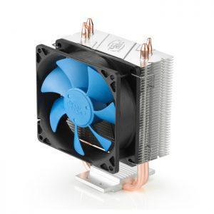 فن پردازنده دیپ کول gamma 200 CPU Cooler