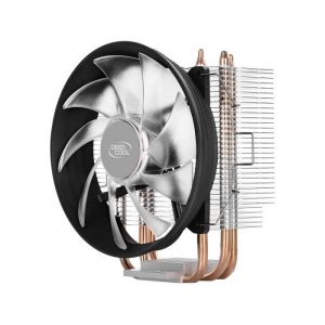 فن پردازنده دیپ کول gammaxx 300 CPU Cooler