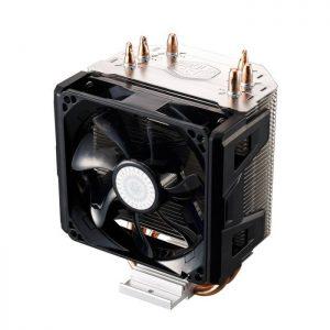 فن پردازنده کولرمستر Hyper 103 Cooling System