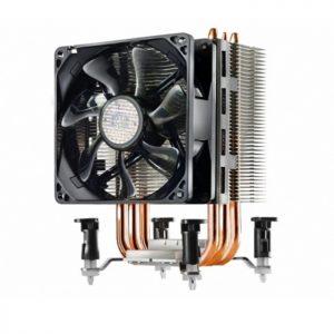 فن پردازنده کولرمستر Hyper TX3 EVO