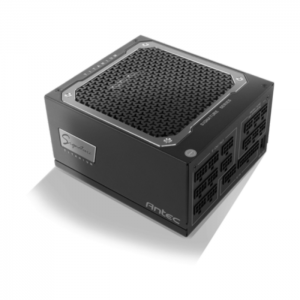پاور انتک Antec ST1000 GB