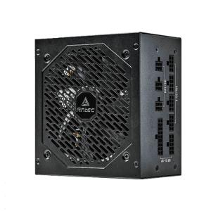 پاور انتک NE850G M EC full modular