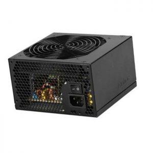 پاور انتک VP700P EC Power Supply