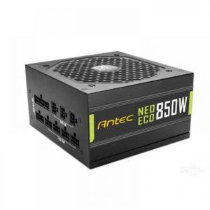 پاور بازی انتک NeoECOPLATINUM 850W
