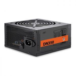 پاور دیپ کول DN350 Power Supply