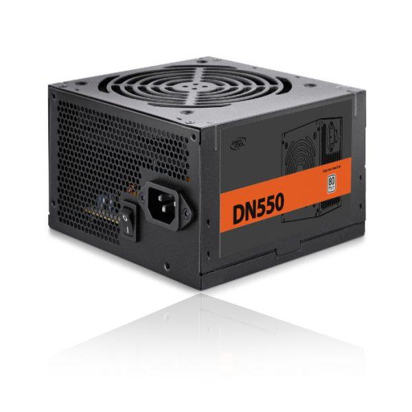 پاور دیپ کول DN550 Power Supply