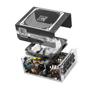 پاور گرین GP1200B-OCDG Platinum