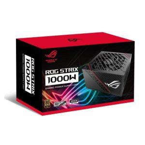 پاور گیمینگ ایسوس ROG STRIX 1000G 1000w
