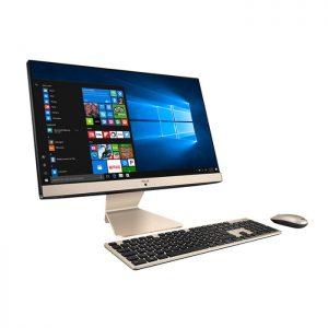کامپیوتر آل این وان ایسوس V222FAK-Core i3 10110U-4GB-1TB-2GB 130