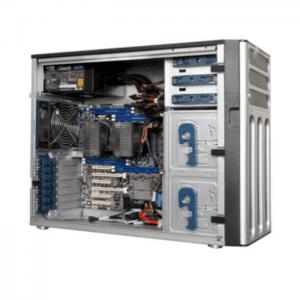 کیس ایسوس TS500-E8-PS4 V2